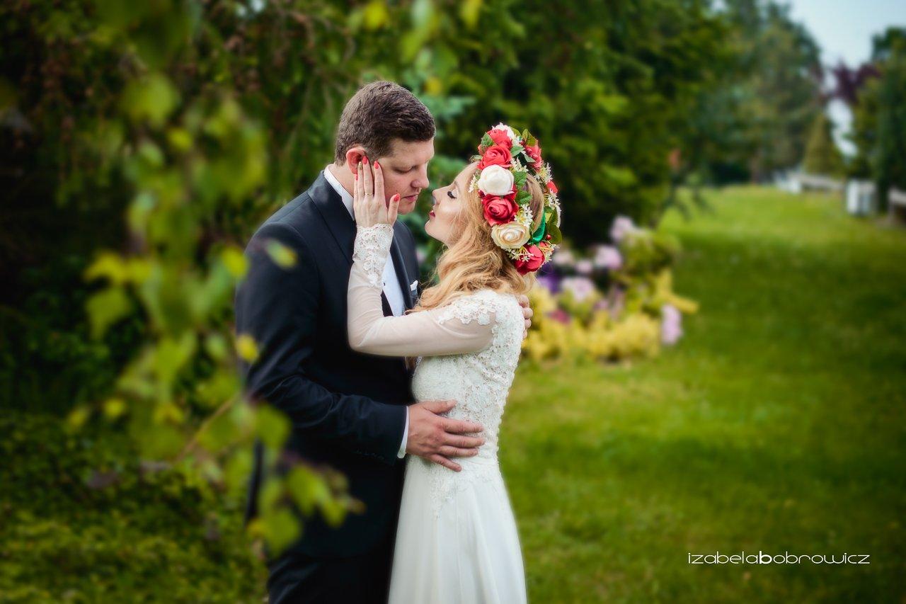 koszalin fotograf okazjonalny fotofraf ślubny koszalin Izabela Bobrowicz fotograf ślub zachodniopomorkie